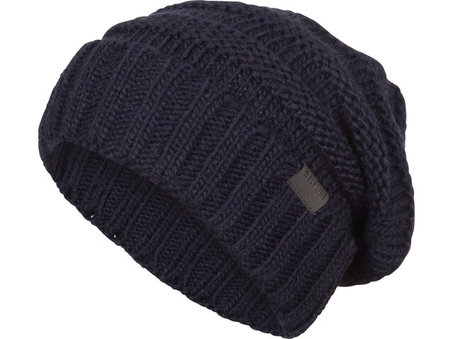 Elkline Perle Hat Women blueshadow